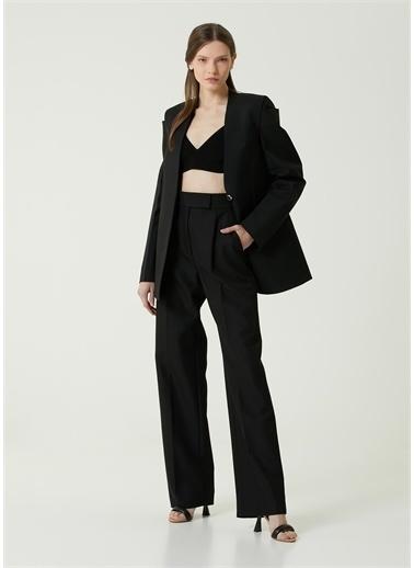 Givenchy Ceket Siyah
